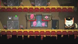 BattleBlock Theater - Official Trailer