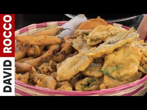 how-to-make:-crispy-vegetable-pakora
