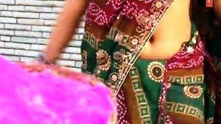 Mobil Se Rangeela Driver Saiyan [ Bhojpuri Holi Video Song 2014 ] Rang Daalin Jija Holi Mein