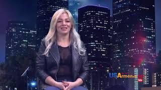 Hreshtakneri Qaxaq - Episode 13