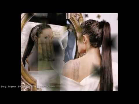 Angelina Jolie part 10 from YouTube · Duration:  3 minutes 30 seconds