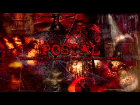 POSTAL 1 - Custom Ambience