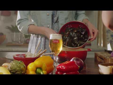 Stella Artois Presents Do It Better   :15