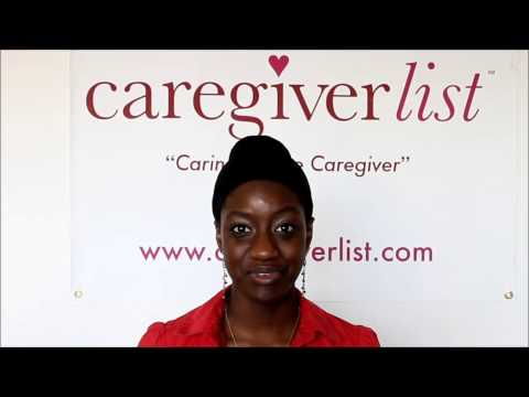 Seattle Caregiver Jobs: Apply to Part-time, Full-Time & Live-in Positions on Caregiverlist.com