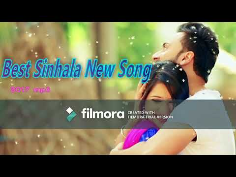 Bast Sinhala New Song 2017 mp3