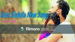 Bast Sinhala New Song 2017 mp3