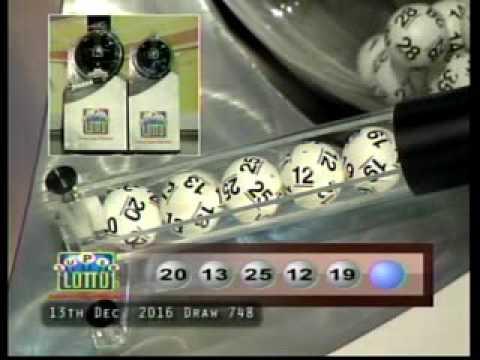 Download Super Lotto Draw 748   12132016