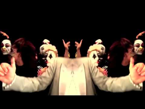 """Official Music Video: Too $hort f. Wallpaper - """"Double Header"""""""