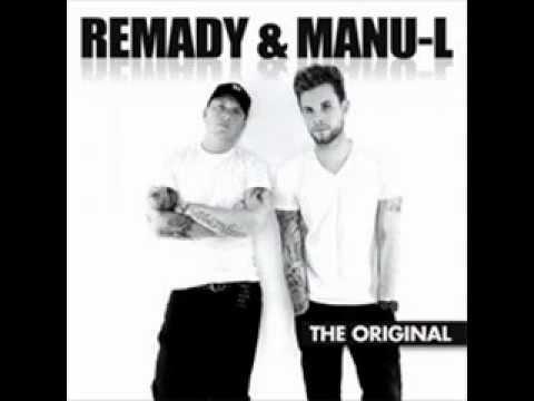 (HD) Remady ft. Brick n Lace - How I Like It