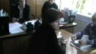 Ростов на Дону дольщики Штах Днепр ч 3