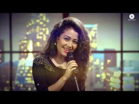 Mile ho tum hum ko - Neha Kakkar- Karaoke song