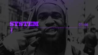 Epic Dope Rap Beat Hip Hop Instrumental