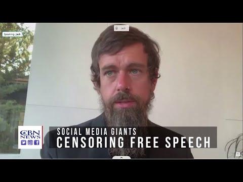 Project Veritas Fights Back Against Social Media Censorship   On the Homefront