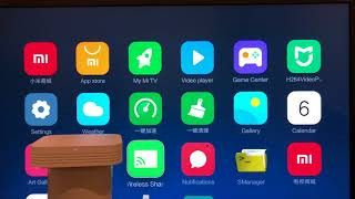 how to flash XiaoMi Mibox 3 Enhanced Edition MDZ-18-AA to Android TV (Boot Loop Solved)