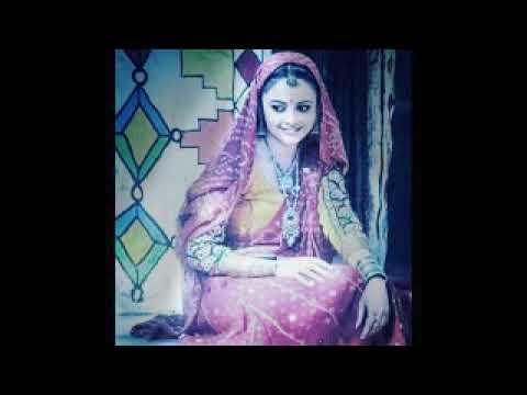 Hey Gopal Krishna kru arti tere.song.👏👏👏