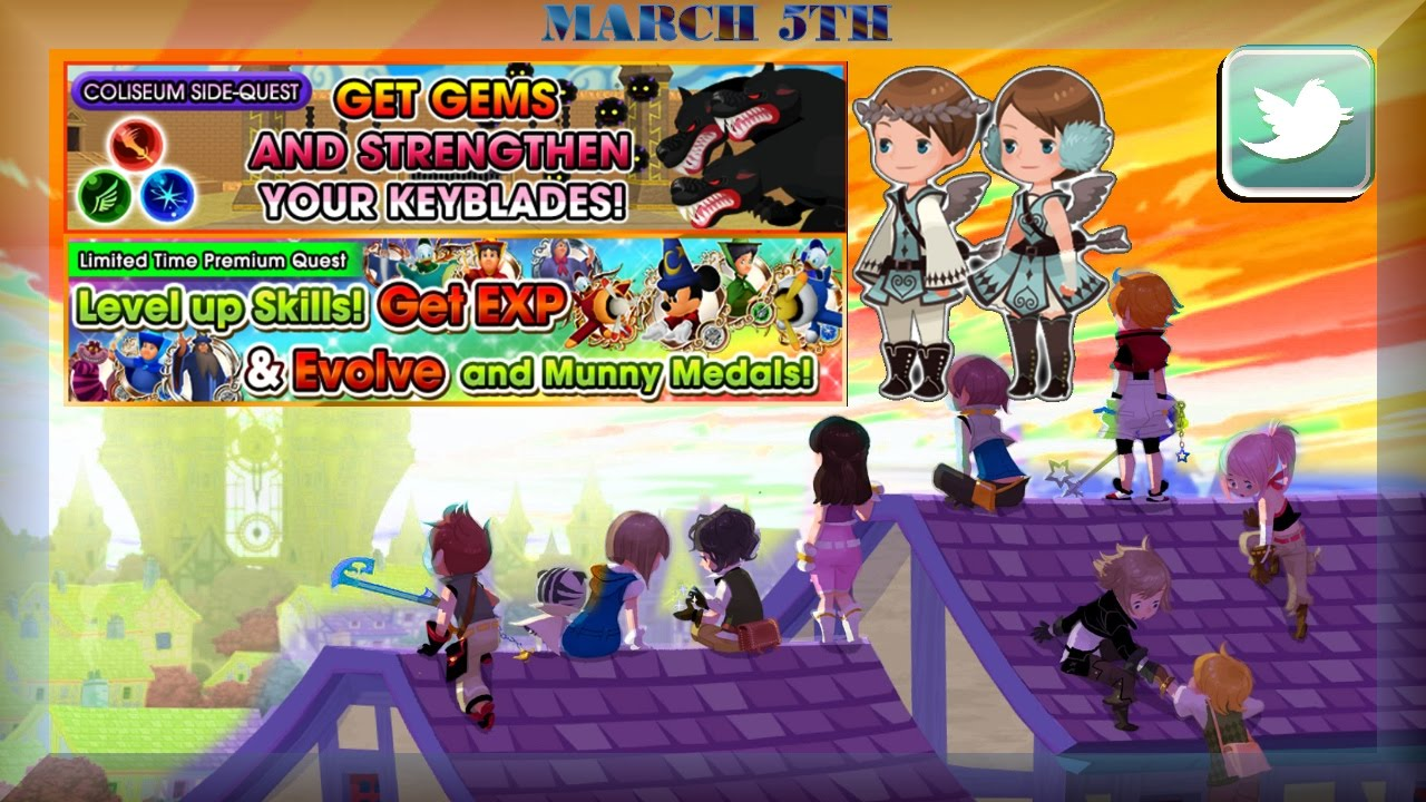 khux how to get gems