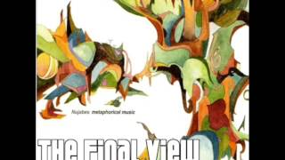 nujabes the final view thrizzo tribute remix