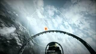 Battlefield 3 PC Ultra Settings GTX 295 1080p