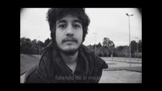 Tiago Iorc - Story Of a Man (legendado)