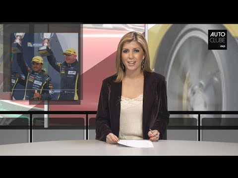 AUTOCLUBE Jornal – 29.12.2017