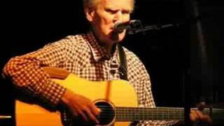 Doc Watson ~ Bristol 9-20-08 What a friend we have in Jesus