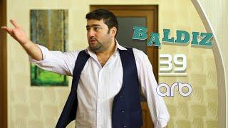 Baldız (39-cu bölüm) - TAM HİSSƏ