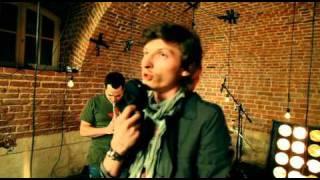 Смотреть клип Павел Воля - Пенза Сити
