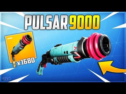 fortnite-:-le-nouveau-fusil-à-onde-plasma-sur-sauver-le-monde-!---(-pulsar-9000-)