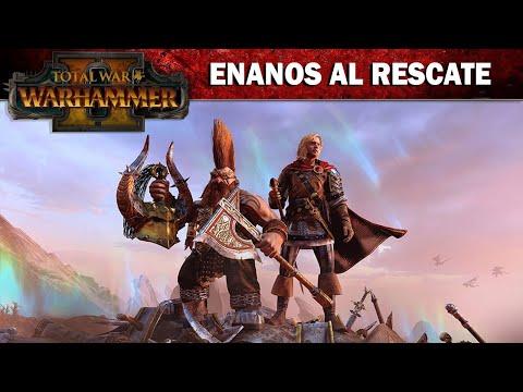 ESTAR ENAMORADO LIMPIA LOS MOBSTARS 2020 from YouTube · Duration:  4 minutes 20 seconds