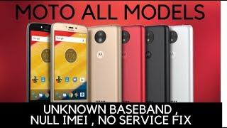 Moto E4 No Service Video in MP4,HD MP4,FULL HD Mp4 Format