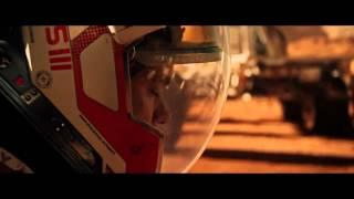 Марсианин   Фильм   Новый трейлер   Смотреть онлайн