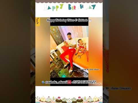 Download Oriki ibeji by ashake_akewii