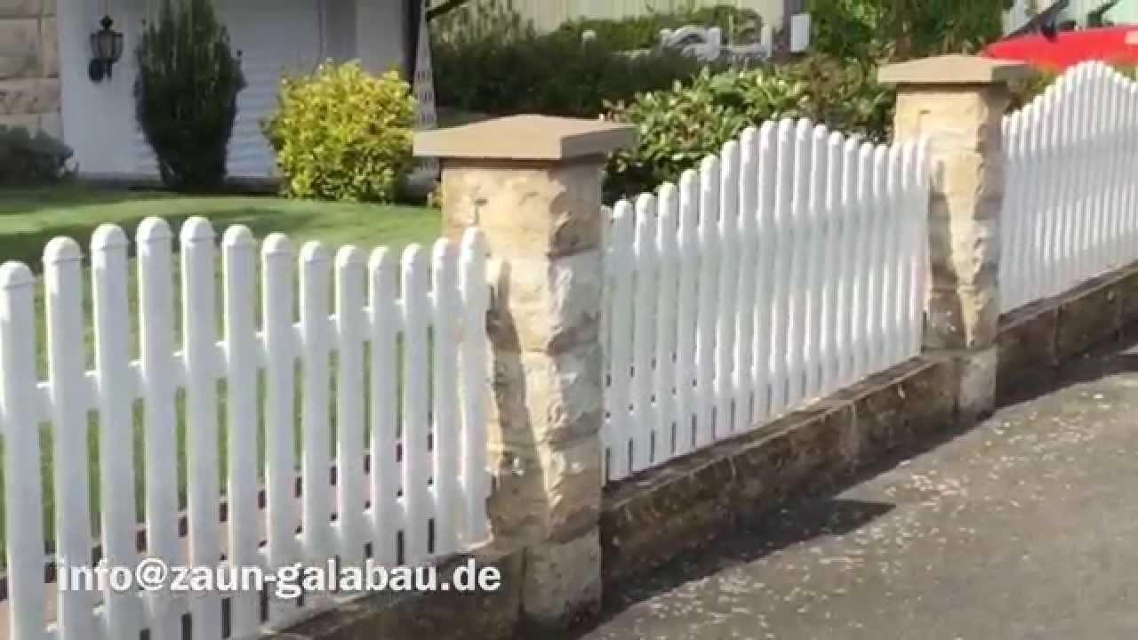 Zaun Dekor Weiß Alles Bild für Ihr Haus Design Ideen