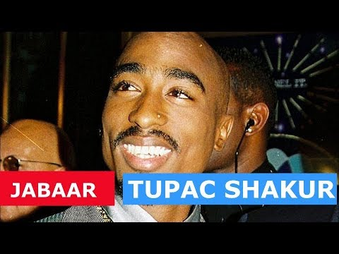 2Pac ft Bone Thugs - Thug Luv  [Makaveli -Soulja Remix]
