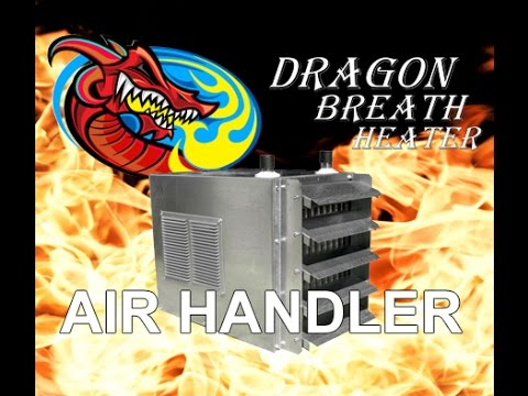 what-can-a-dragon-breath-air-handler-be-used-for?