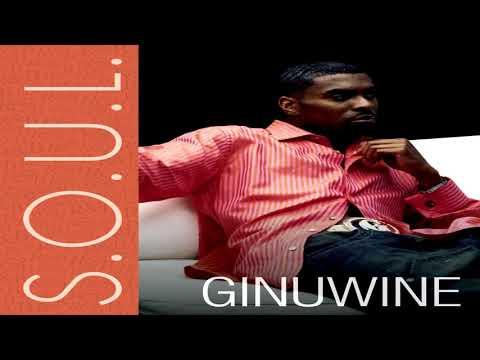 Ginuwine  Stingy Radio Edit
