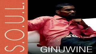 Ginuwine - Stingy (Radio Edit)