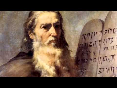 History of the Bible - Who Wrote the Bible - Why It's Reliab
