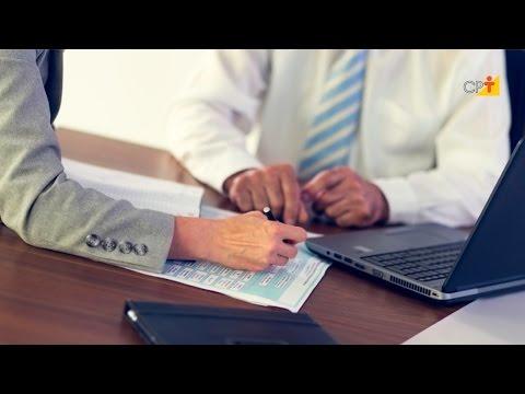 Clique e veja o vídeo Lei Geral das MPEs - Curso Estratégias para Desenvolvimento de Municípios