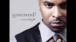 Ginuwine - Hate To Love (Love To Hate Ya) (Produced by Timbaland)
