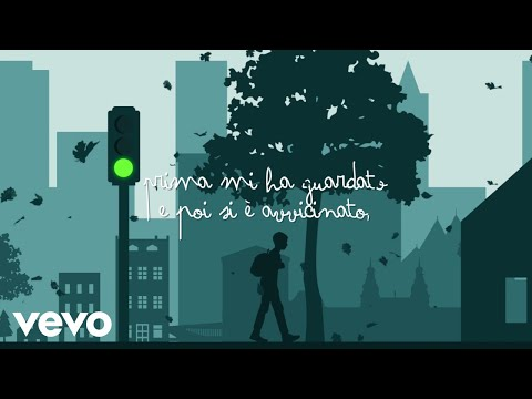 Pierdavide Carone, Dear Jack - Caramelle (Official Lyric Video)