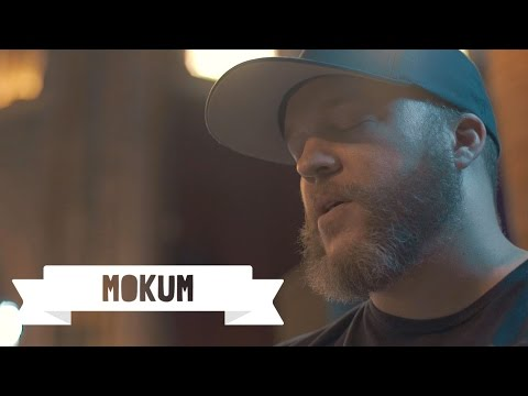 Radical Face - Everything Costs • Mokum Sessions #162
