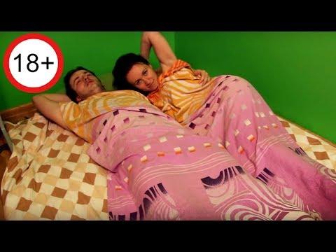 GoldenGate-: Секс, Порно, Любительские видео