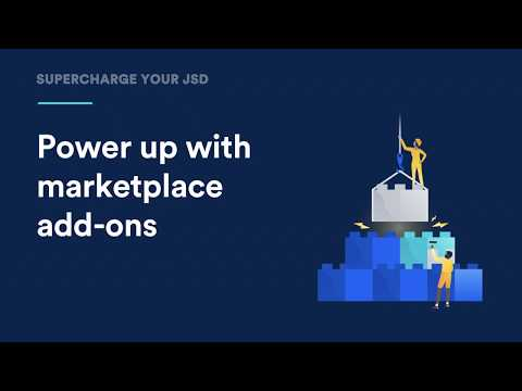JIRA Service Desk for Customer Service (Featuring Intuit) -