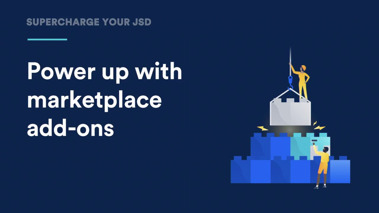 Merveilleux JIRA Service Desk For Customer Service (Featuring Intuit)   Atlassian  Summit Europe 2017