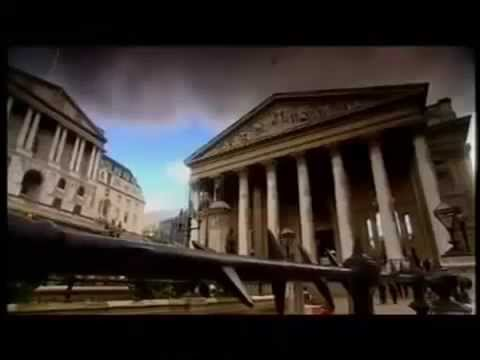 Shocking forex trading documentary stock exchange london
