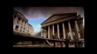 Shocking forex trading documentary stock exchange london