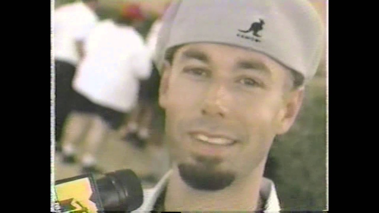 adam yauch last days