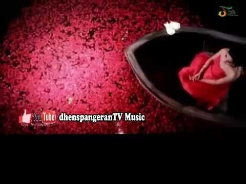 LESTI   Kejora Karaoke