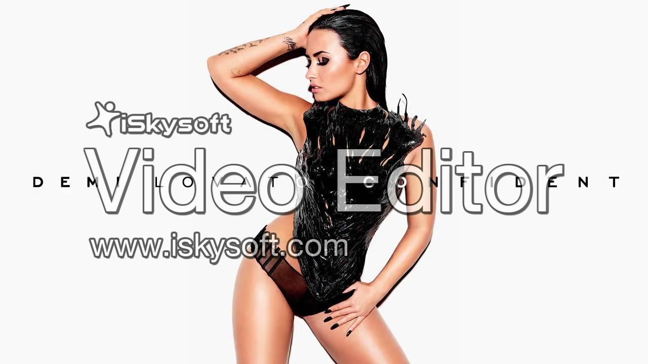 Download Demi Lovato - Father [2015 new audio]